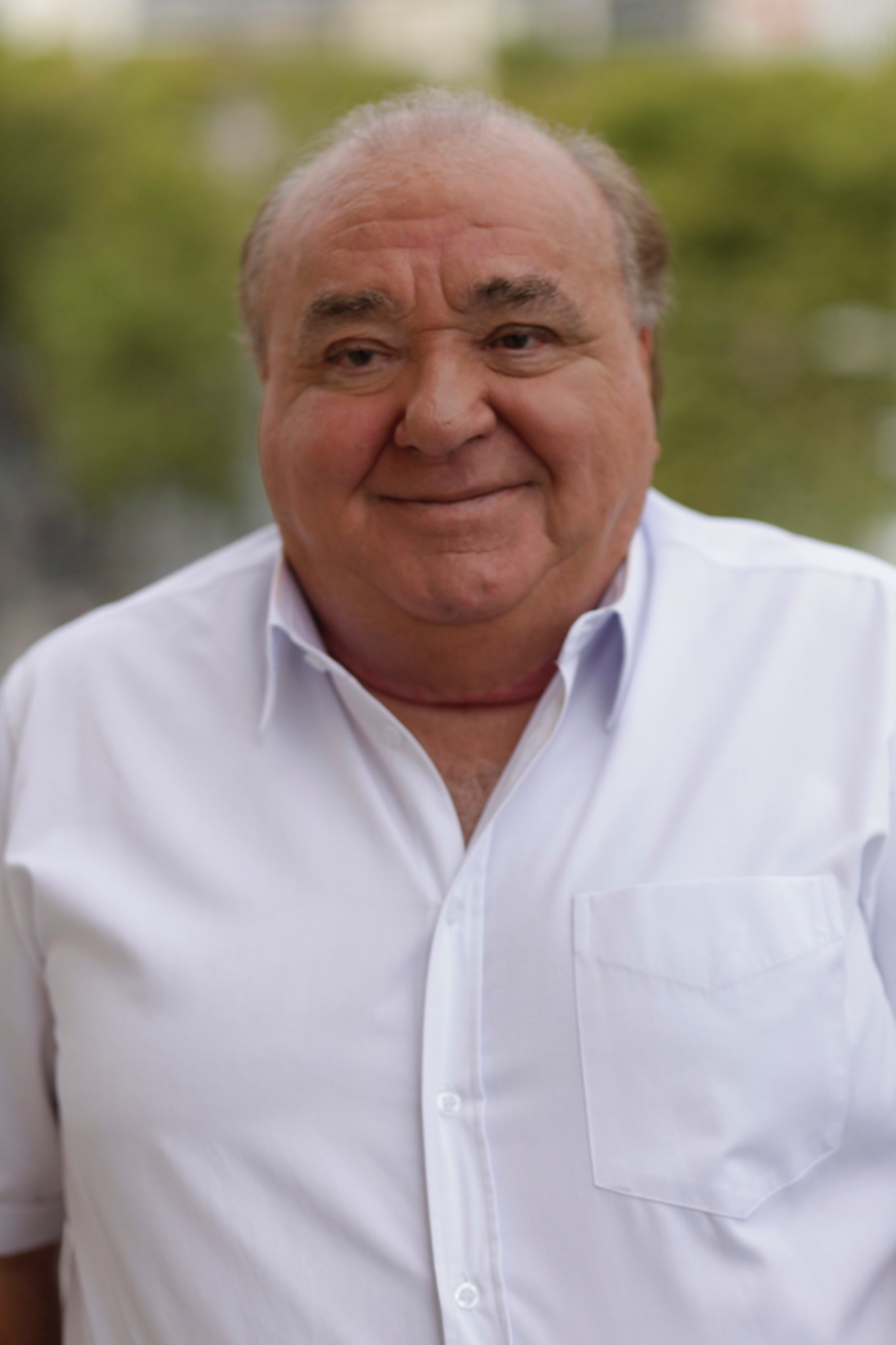 Jean-Pierre BANSARD