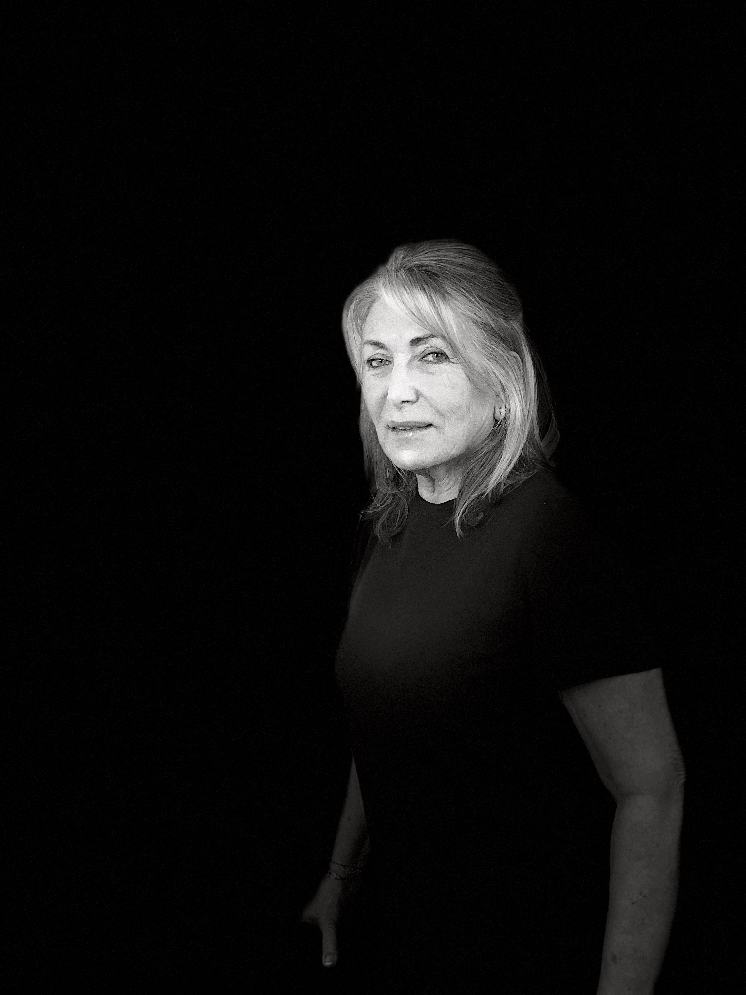 Evelyne RENAUD-GARABEDIAN