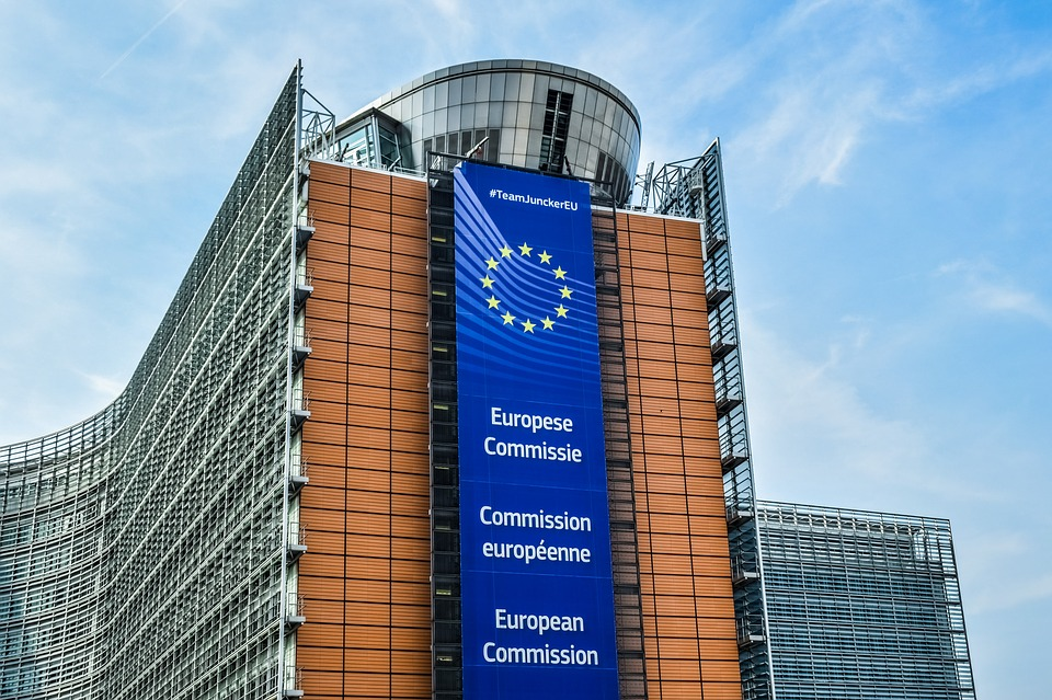 La commission européenne: une institution technocratique ou la gardienne  des intérêts de l'Union? - ASFE