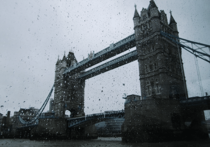 BREXIT : UN NOUVEAU COUP DE THÊATRE A LONDRES