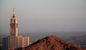 L'attaque de drones en Arabie Saoudite secoue la planète - ASFE
