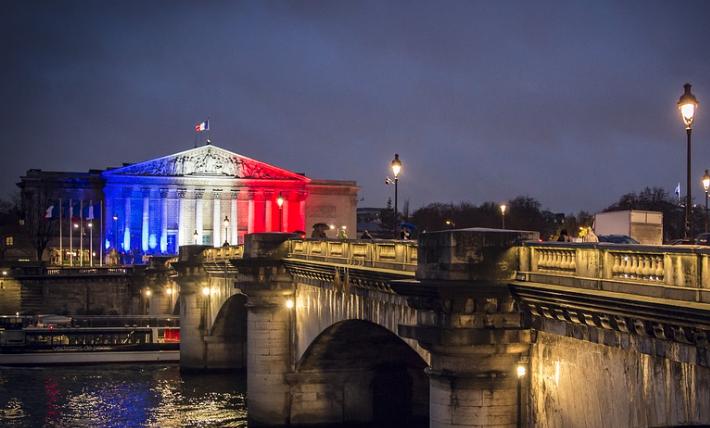 Rapport du Gouvernement sur la situation des Français établis hors de France (Edition 2019)