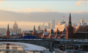 Vers un redémarrage du dialogue avec Moscou - ASFE