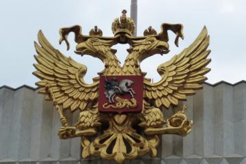 La Russie en passe d'autoriser la double nationalité